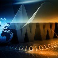 Domain & Email Hosting